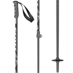 Scott Firstguide Jr Adjustable Ski Poles - Little Kids' 2022