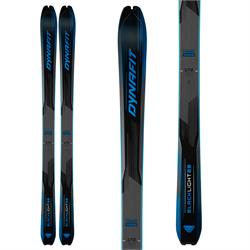 Dynafit Blacklight 88 Skis 2022