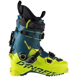 Dynafit Radical Pro Alpine Touring Ski Boots 2022