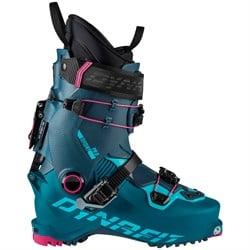 Dynafit Radical Pro Alpine Touring Ski Boots - Women's 2022
