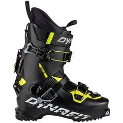 Dynafit Radical Alpine Touring Ski Boots 2022
