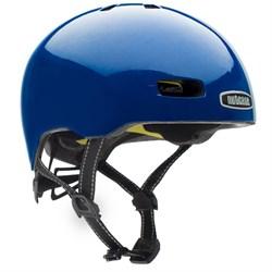 Nutcase Street MIPS Bike Helmet