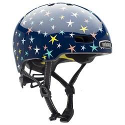 Nutcase Little Nutty MIPS Bike Helmet - Kids'