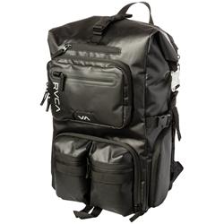 RVCA Zak Noyle Backpack Dry Bag