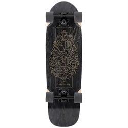 Landyachtz Dinghy Blunt Pinecone Cruiser Skateboard Complete