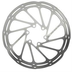 SRAM CenterLine Rounded CenterLock Rotor