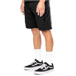 686 Anything Hybrid Shorts