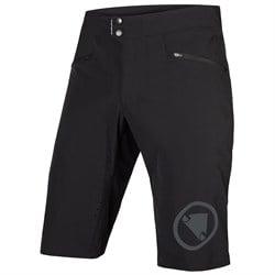 Endura SingleTrack Lite Short Fit Shorts