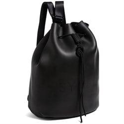 Sympl Supply Co Bucket Bag Dry Bag