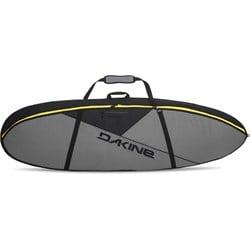 Dakine Recon Double Board Thruster Surfboard Bag