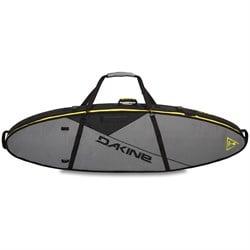 Dakine Regulator Triple Surfboard Bag