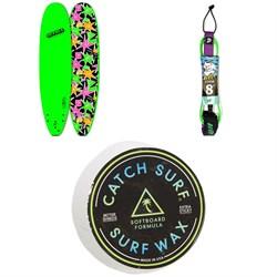 Catch Surf Odysea 8'0