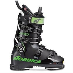 Nordica Promachine 120 X Ski Boots 2021