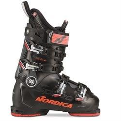Nordica Speedmachine 120 GW Ski Boots 2021