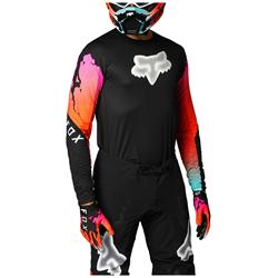 Fox Flexair Pyre Limited Edition LS Jersey
