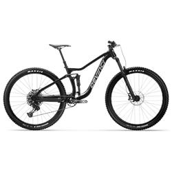 Devinci Marshall A SX Complete Mountain Bike 2021