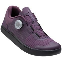 Pearl Izumi X-Alp Flow Pop Shoes - Women's