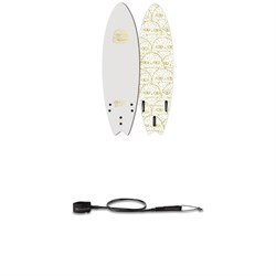 Catch Surf Odysea 5'6
