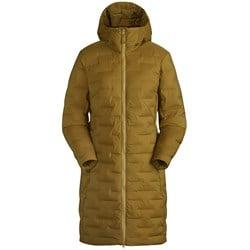 Arc'teryx Kole Down Coat - Women's