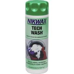 Nikwax Tech Wash 10 oz