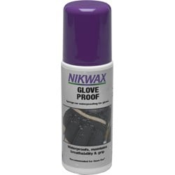 Nikwax Glove Proof 4.2 oz