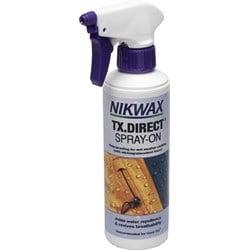 Nikwax Tx Direct (Spray On) 10 oz