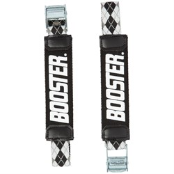 Booster Intermediate Power Straps