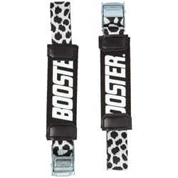 Booster Youth Power Straps - Big Kids'