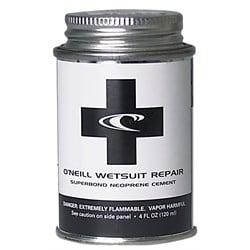 O'Neill Neoprene Cement 2010