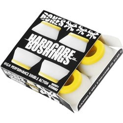 Bones Hardcore Medium Skateboard Bushings