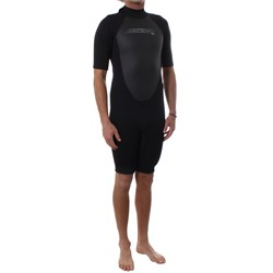 O'Neill Reactor 2 mm Spring Wetsuit
