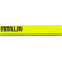 OneBall 12