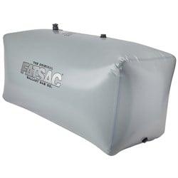 Fly High Pro X Series Jumbo V-Drive Wakesurf Sac Ballast Bag