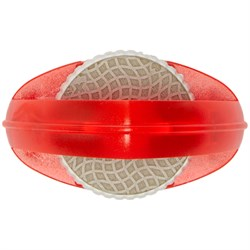 SWIX Diamond Disk Tuner