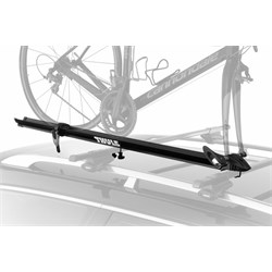 Thule Prologue Bike Rack - Used