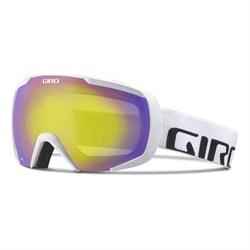 Giro Onset Goggles
