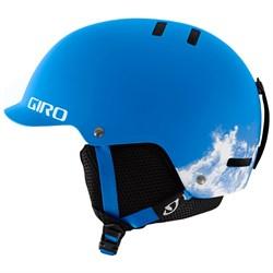 Giro Vault Helmet Big Kids'