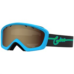 Giro Chico Goggles - Little Kids'