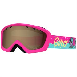 Giro Chico Goggles - Little Kids'