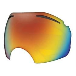 Oakley Airbrake Goggle Lens