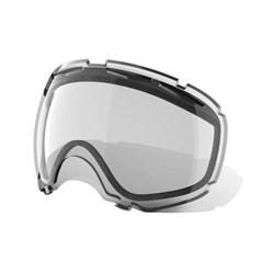 Oakley Canopy Goggle Lens