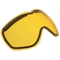 Electric EG2.5 Goggle Lens