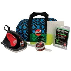 One Ball Jay Hot Wax Kit