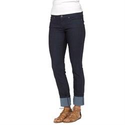 Prana Kara Jeans - Women's