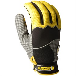 Sector 9 Apex Longboard Slide Gloves