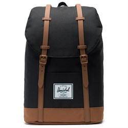 62abc59e2fc Herschel Supply Co. Retreat Backpack