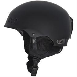 K2 Phase Pro Audio Helmet