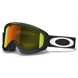 Oakley O2 XS Goggles - Kids'