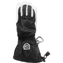 Hestra Heli Gloves - Women's