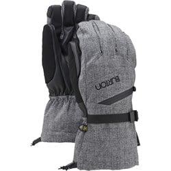 Burton GORE-TEX® Gloves Women's